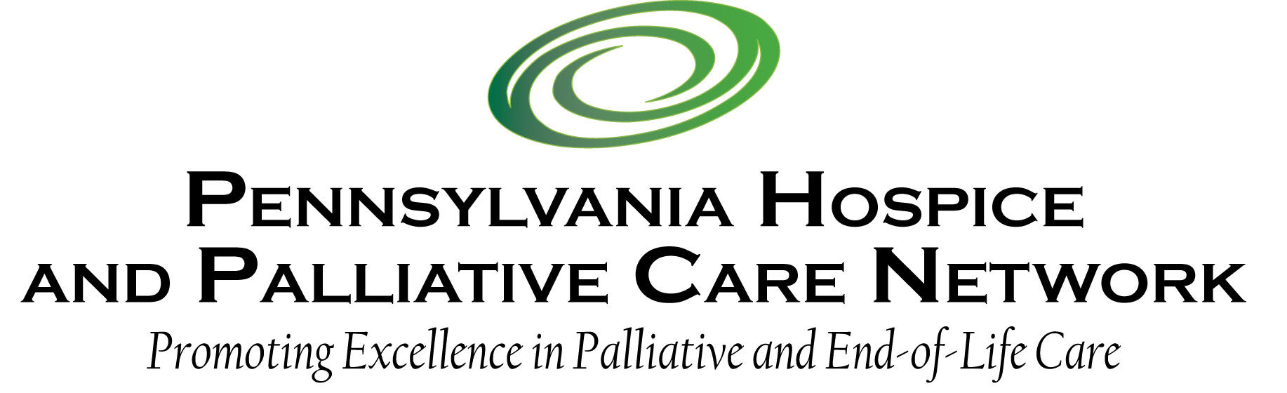 2019 Phpcn Annual Conference Information